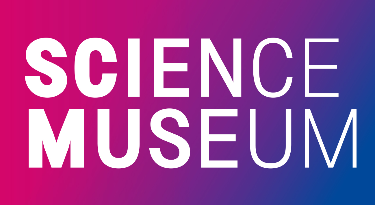 The Science Museum Group