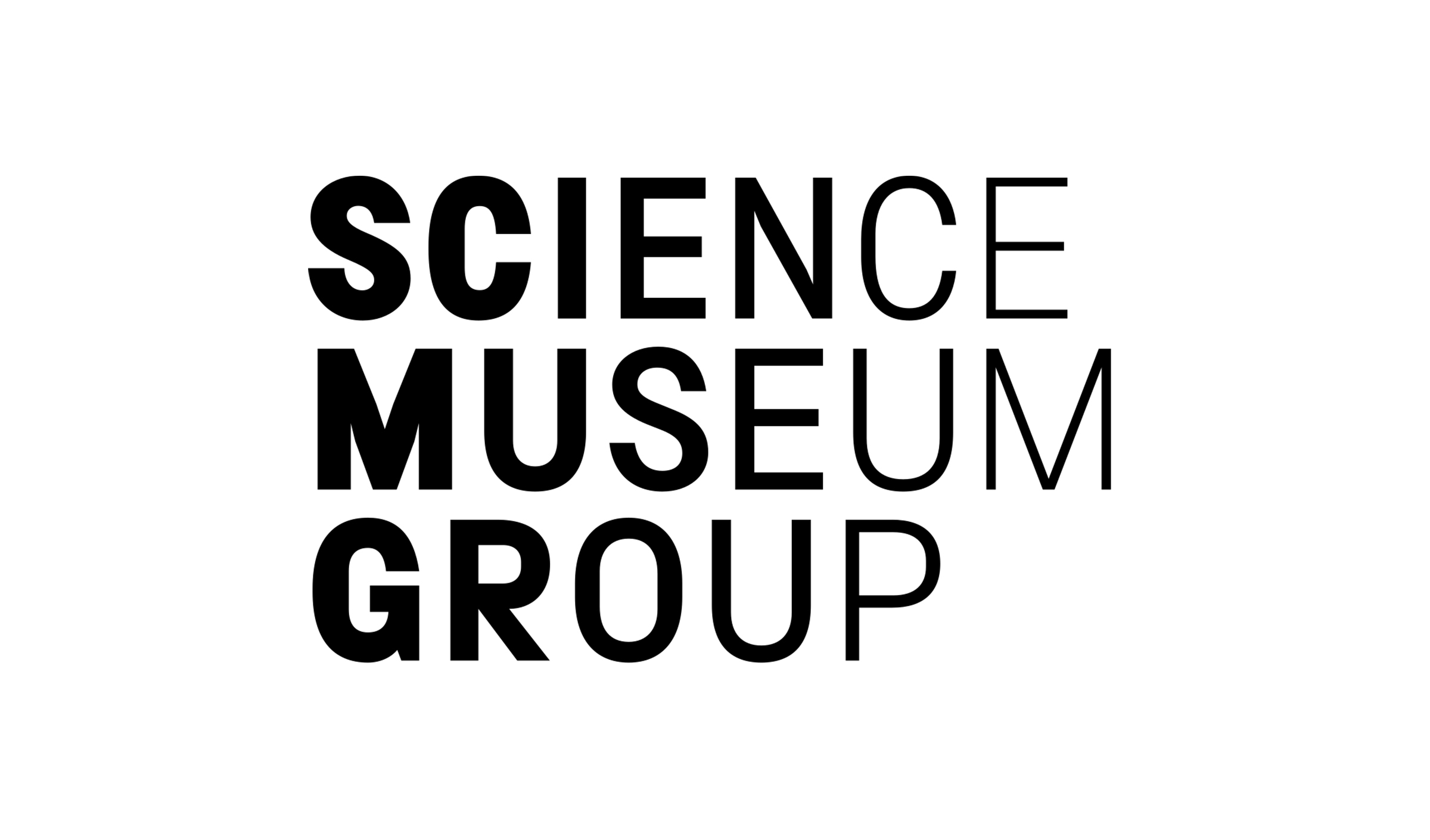 The Science Museum Group Academy