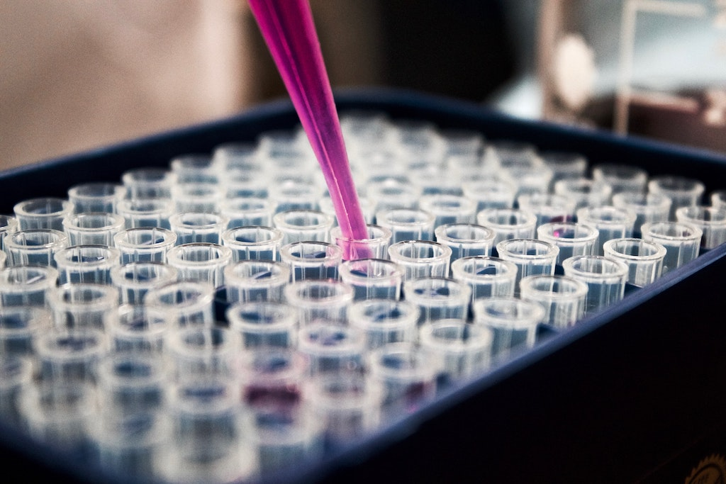 The fight to stay one step ahead of cancer cells